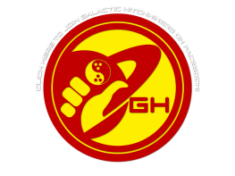 GH2016 RD join us