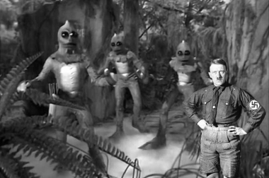 sleestak-original-land-of-the-lost-sid-marty-kroft-1974