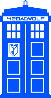 tardis_simple_vector_by_pc012-d7yj63y